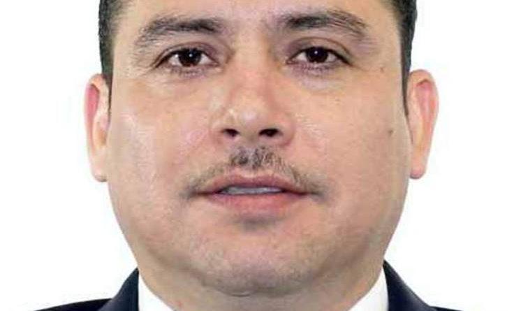 Cajón de Sastre / Roberto Rubio Montejo, deslealtad y traición