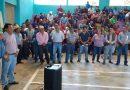 Lamentan productores chiapanecos recorte presupuestario para el campo
