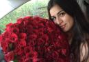 La universitaria hallada muerta en Villacorzo, no fue asesinada, se broncoaspiró: FGE