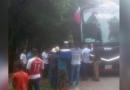 Asaltan a turistas de Polonia en el tramo Palenque-Ocosingo