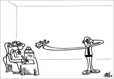 Código Nucú / Pensar el voto