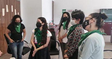 Chiapas, segundo lugar a nivel nacional en muerte materna; en aborto, el cuarto