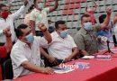 En la Mira / La millonaria Caja de Ahorro que el SNTE sigue sin auditar en Chiapas