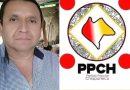 Partido Popular Chiapaneco, un jugoso negocio familiar