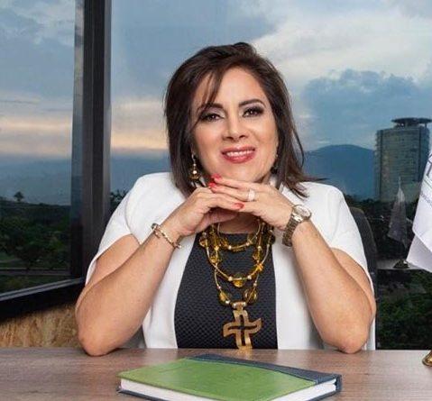 Consumo local y capacitación para superar la crisis  económica en Chiapas