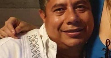 Sala Regional Xalapa confirmó la violencia política de género atribuida al alcalde de Bochil, Gildardo Zenteno Moreno