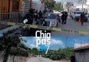 Ladrones logran un millón 800 mil pesos en robos perpetrados en dos puntos de la capital