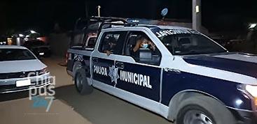 Relacionan con la brujería el ataque a balazos en Arroyo de Piedra